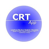 Crack It - CRT and Aptitude