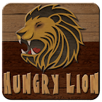 Hungry Lion - Puzzle Game