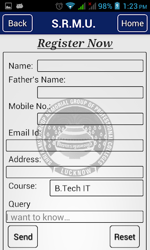 免費下載教育APP|S.R.M.U. app開箱文|APP開箱王