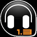 MixxMachine Studio logo
