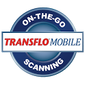 TRANSFLO Mobile icon