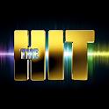 The Hit icon