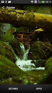 Juga Liikuv Taustapilt - screenshot thumbnail
