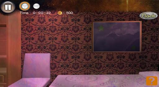 無料解谜Appの密室から脱出-謎 無料版|記事Game