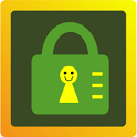 Child App Protector icon