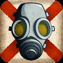 Doomsday App