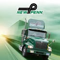 New Penn Mobile logo