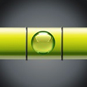 Level & Ruler Pro icon