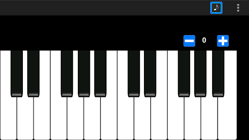 Free Piano Apps - Appcrawlr