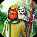 Viking Saga: New World (Free) icon