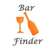 Bar Finder