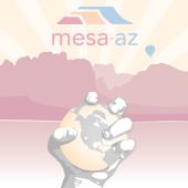 myMesa