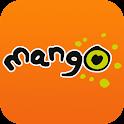 Mango Airlines icon