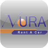Rent A Car Lebanon - Noura