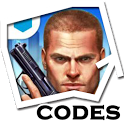 Crime City Code Adder icon