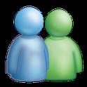 WindowsLive Messenger VIVO TIM icon