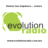 Evolution Radio