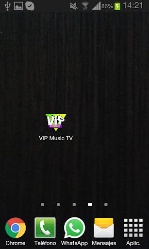 VIP Music.TV