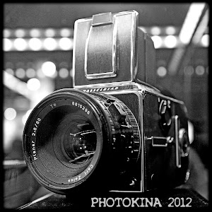 PHOTOKINA 2012_H1uBWu.jpg
