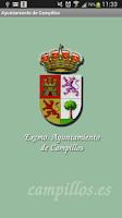 Screenshot of Campillos