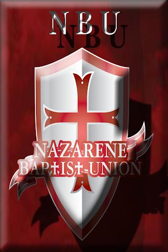 Nazarene Baptist Union
