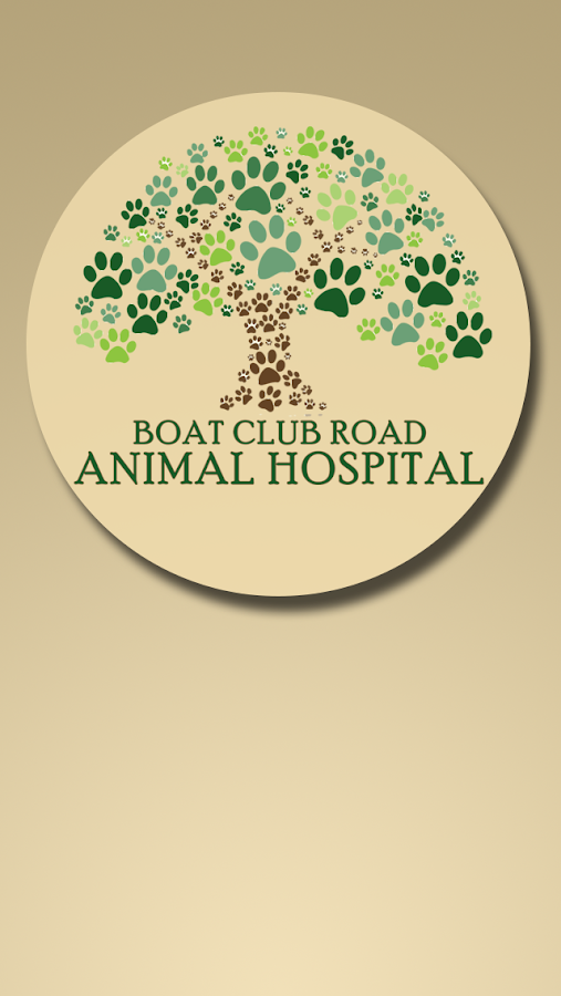 Boat Club Road Animal Hospital- screenshot