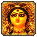 Durga Aarti icon