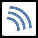 TringMe: International Calls icon