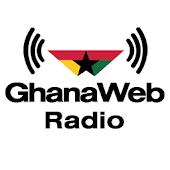 GhanaWeb Radio
