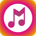 Shawn Mendes Lyrics icon