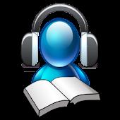 Lyra TTS reader