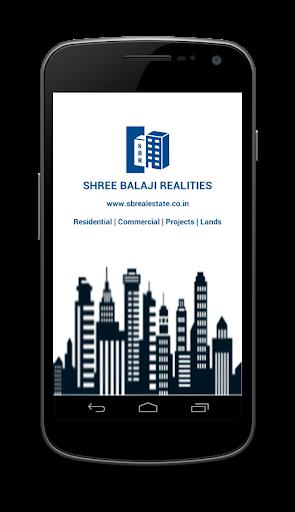 Shree Balaji Realities
