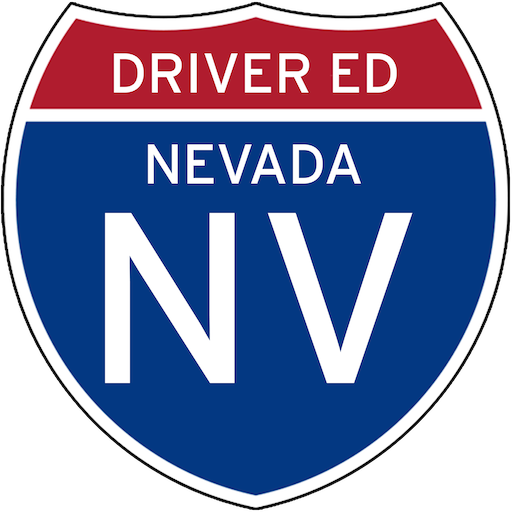 Nevada DMV Reviewer