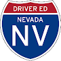 Nevada DMV Reviewer APK icon