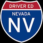 Nevada DMV Reviewer