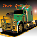 Truck Rampage icon
