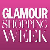 GLAMOUR SHOPPING-WEEK DE