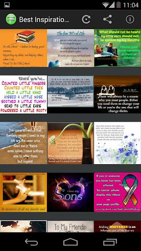 免費下載書籍APP|最佳励志行情 app開箱文|APP開箱王