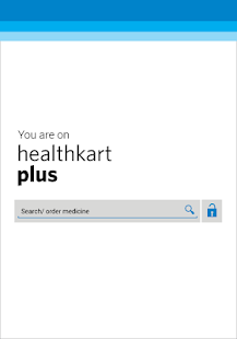 Cheaper Medicines, Drug Info - screenshot thumbnail