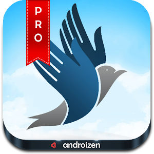 Indian Birds - Pro 書籍 App LOGO-APP開箱王