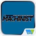 The Machinist icon