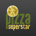 Pizza Superstar icon