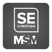 SE MSM Leader Toolkit