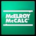McCalc® icon