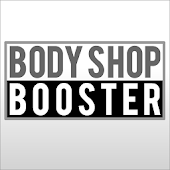 Body Shop Booster