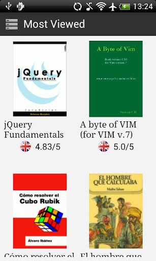 免費生產應用App|Download Technical Books|阿達玩APP