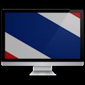 ThaiTechNews logo