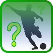 Young Football Player Quiz