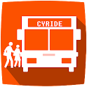 CyRide Live