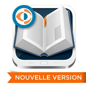Mes Livres : E.Leclerc Icon